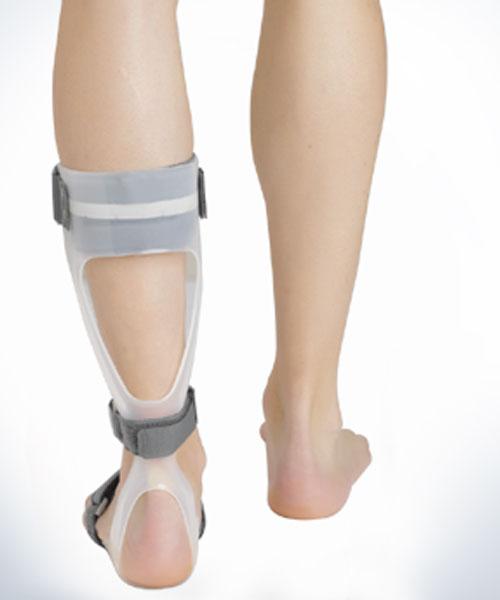 Foot Drop Splint |