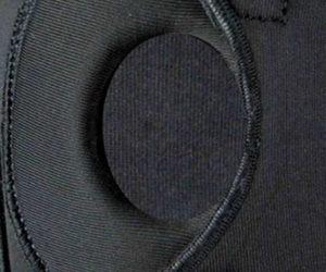 0dbd171ccb Hinged Knee Brace Open Patella – Dyna
